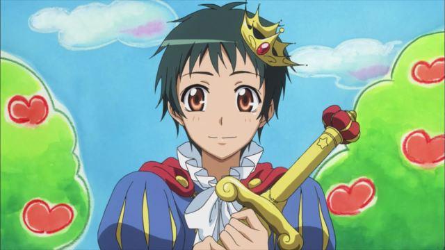 File:Yukimura as a prince.jpg
