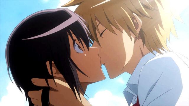 File:Usui Kiss Misaki.jpg
