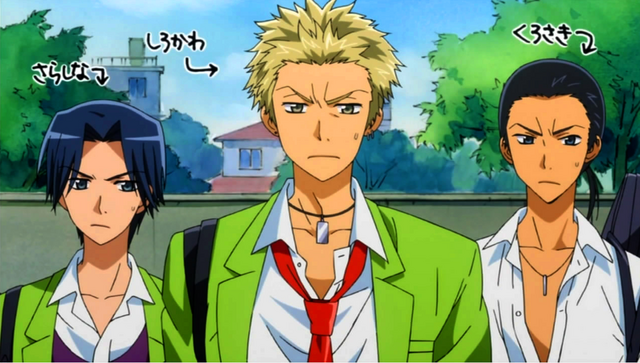 File:The idiot trio arrives.png