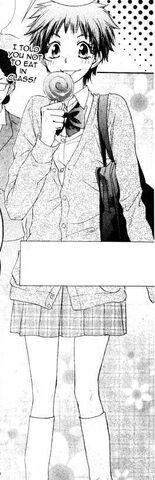 File:Hinata as a girl manga.jpg