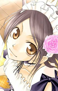 File:Misaki's appearance in the manga.jpg