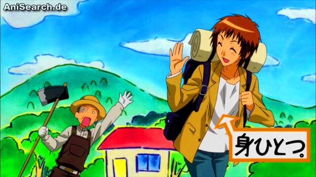 File:Hinata leaves the farm.jpg