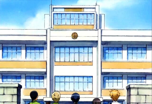 File:Aoi Gymnasium.jpg