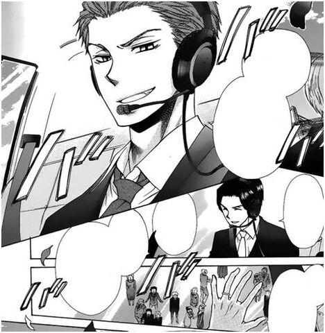 File:KwMs-Future Tora and Kanade.jpg