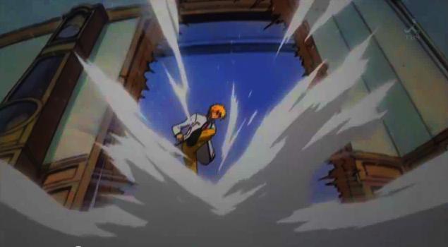 File:Takumi's breakthrough.png