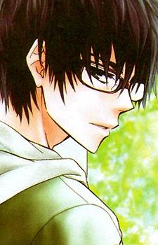 File:Kanou in the manga.jpg
