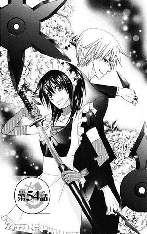 File:Misaki and usui in the manga.jpg
