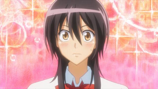 File:Misaki blushedd.jpg