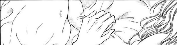 File:Patricia dies holding takumi's hand.jpg