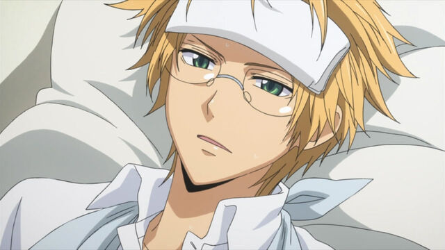 File:Takumi with glasses.jpg