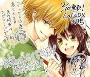 Usui & Misaki
