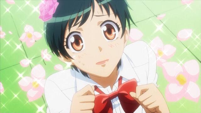 File:Shouichirou as a girl.jpg