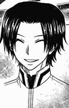 File:Maki kanade in the manga.jpg