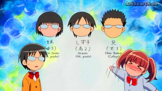 File:Explaining Shizukos siblings.jpg