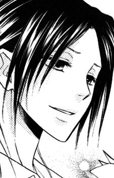 File:Minako in the manga.jpg