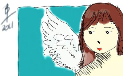 Angelgirls01