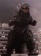 Godzilla2000-36