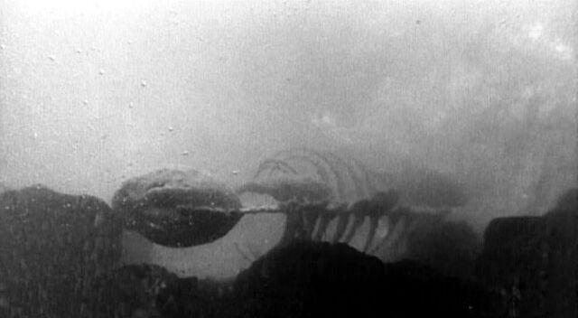 File:Godzilla (193).jpg