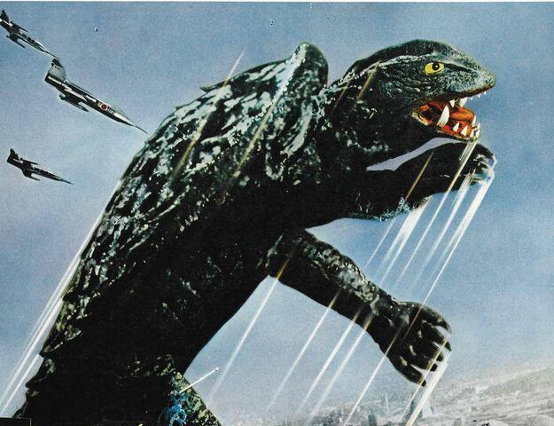 File:408966-giant-monster-movies-gamera-vs-jiger-wallpaper.jpg
