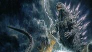 Movie-godzilla-193541-970x545