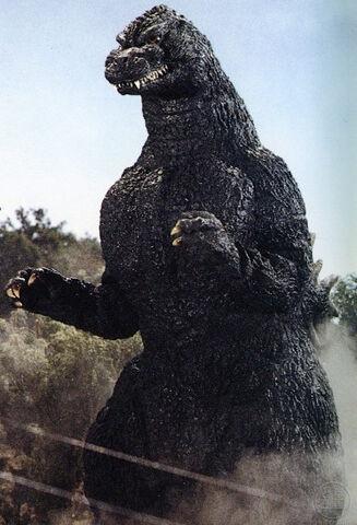 File:Godzilla-heisei.jpg
