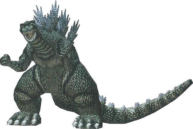 File:Godzilla Save The Earth GODZILLA 90s.png