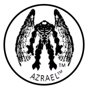 Azrael icon