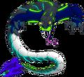 DR-Studios Servopent Colors by Titanollante