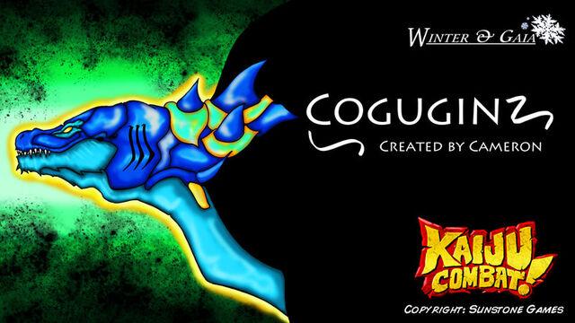 File:Cogugin wintergaia style by wintergaia-d60lfdg.jpg