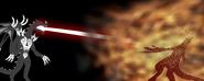 Afterlife Blaster