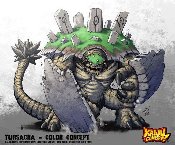 File:Tursacra-hero-colored.jpg