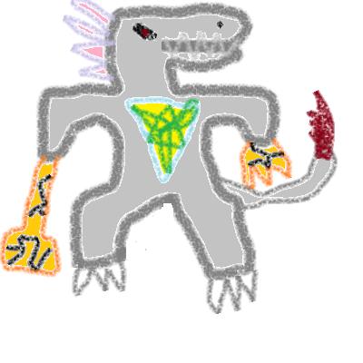 File:Malo Fan Art 3.png