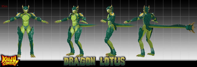File:Dragon Lotus reveal.jpg
