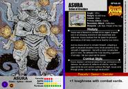 Asura (EVO)