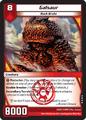Galsaur (10INV)
