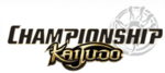Kaijudo Championship