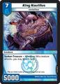 King Nautilus (3RIS)