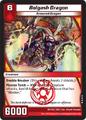 Bolgash Dragon (3RIS)