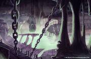 Darkness Civilization 1