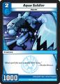 Aqua Soldier (3RIS)
