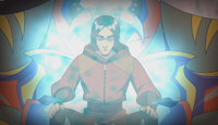 Kaijudo - Episode 10