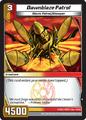 Dawnblaze Patrol (10INV)