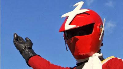File:-O-T-KIT- OOO Den-O All Riders Lets Go Kamen Riders -96D1B281-.mkv snapshot 01.16.22 -2013.10.28 08.21.35-.jpg