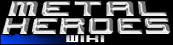 File:Logo-metalheroes.png