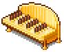 Golden Boiler (The Ramen Sensei)