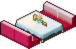 Luxury Sofa - cafeteria nipponica