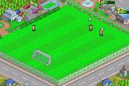 Pocket League Story - Re Sod 2