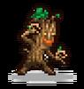 Stumper (Legends of Heropolis)