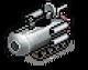 Mochipon Machine (Grand Prix Story 2)