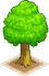 Mythic tree-PocketAcademy